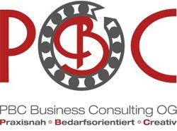 PBC Business Consulting OG